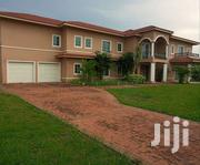 Executive Newly Built 5 Bedroom House For Sale | Houses & Apartments For Sale for sale in Western Region, Ahanta West