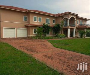 Executive Newly Built 5 Bedroom House For Sale