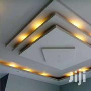 P.O.P Ceiling And PLASTERBOARD Ceiling | Building & Trades Services for sale in Greater Accra, Accra Metropolitan