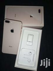 iPhone 8plus 64GIG New | Mobile Phones for sale in Greater Accra, Sempe New Town