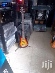 Bass Guitar | Musical Instruments for sale in Greater Accra, Accra new Town