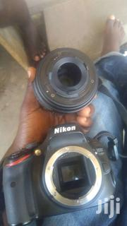 Nikon D5109 | Cameras, Video Cameras & Accessories for sale in Greater Accra, Nungua East