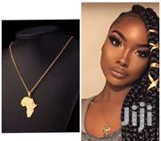 Home Necklaces | Jewelry for sale in Greater Accra, Teshie-Nungua Estates