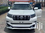 2014 Toyota Landcruiser Prado (2.7 Ltr | Cars for sale in Greater Accra, South Shiashie