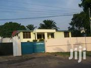 4 BEDROOM HOUSE WITH 2 BRM BOYS QUARTERS FOR RENT IN KUMASI | Houses & Apartments For Rent for sale in Ashanti, Kumasi Metropolitan