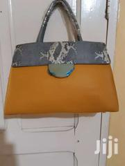 Ladies Bags | Bags for sale in Greater Accra, Kwashieman