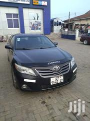 Toyota Camry | Cars for sale in Central Region, Agona West Municipal