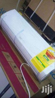 BUYNOW_TCL 1.5HP SPLIT AIR CONDITION NEW IN BOX | Home Appliances for sale in Greater Accra, Accra Metropolitan