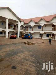 2 Bedrooms For Rent @ Santa Maria For 1 Year | Houses & Apartments For Rent for sale in Greater Accra, Odorkor