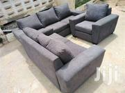 Living Room Sofas | Furniture for sale in Greater Accra, Ga South Municipal