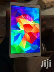 Samsung Galaxy Tab S 8.4' | Tablets for sale in Greater Accra, Ga West Municipal