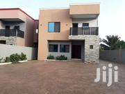 Newly Built 3bedroom House For Sale In East Legon | Houses & Apartments For Sale for sale in Greater Accra, Okponglo