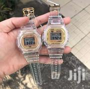 Watch   Watches for sale in Greater Accra, Agbogbloshie