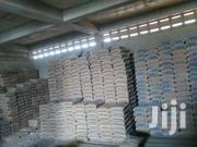 Best Cement Deals | Building Materials for sale in Ashanti, Bosomtwe