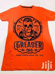 T-shirts | Clothing for sale in Greater Accra, Ashaiman Municipal