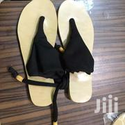 Limited Stock Made In Ghana Ladies | Shoes for sale in Greater Accra, Akweteyman