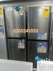 240 Froster Free Fridge BOTTOM Freezer Nasco | Kitchen Appliances for sale in Greater Accra, East Legon