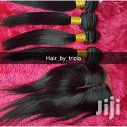 Peruvian Virgin Hair | Hair Beauty for sale in Greater Accra, East Legon