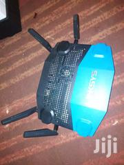 Linksys Wrt 1900ac Router | Computer Accessories  for sale in Greater Accra, Kanda Estate
