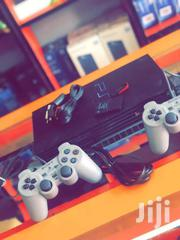Playstation 2 Console With All The Accessories | Video Game Consoles for sale in Greater Accra, Ashaiman Municipal