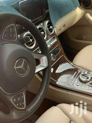 MERCEDES BENZ C300 | Cars for sale in Greater Accra, East Legon