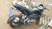 Apsonic Zone 1. Cc 170 | Motorcycles & Scooters for sale in Greater Accra, Teshie new Town
