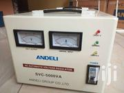 Stabilizers | Electrical Equipments for sale in Greater Accra, Tema Metropolitan