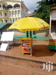 Mobile Money Table | Clothing Accessories for sale in Greater Accra, Akweteyman
