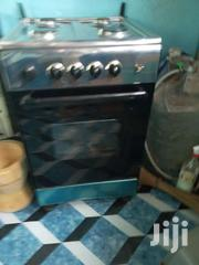 Gas Burner | Home Appliances for sale in Northern Region, Tamale Municipal