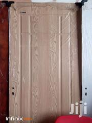 Foreign Wooden Doors | Doors for sale in Greater Accra, Agbogbloshie
