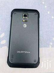 Samsung Galaxy S5 Active | Mobile Phones for sale in Greater Accra, Kokomlemle