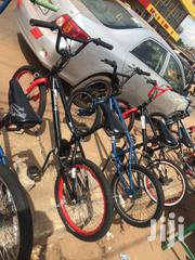 Bmx Bike | Motorcycles & Scooters for sale in Greater Accra, Accra new Town
