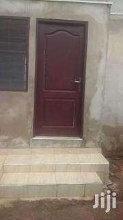 Hot Single Room Self Contained For Rent At Adjiringanor East Legon   Houses & Apartments For Rent for sale in Greater Accra, East Legon