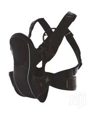 Baby Carrier | Children's Gear & Safety for sale in Greater Accra, Airport Residential Area