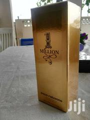 Pacco Rabanne 1 Million   Makeup for sale in Greater Accra, East Legon