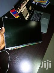 Hp Envy Laptop Screen ( Full Screen Plus Free Charger) | Computer Accessories  for sale in Greater Accra, Achimota