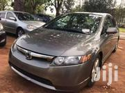 Honda Civic | Vehicle Parts & Accessories for sale in Upper East Region, Bawku West