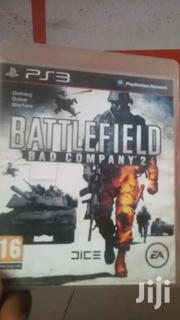 Battlefield Bad Company 2 | Video Game Consoles for sale in Northern Region, Tamale Municipal