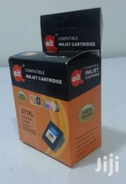 CANON 211XL TRI-COLOR INKJET CARTRIDGE   Computer Accessories  for sale in Greater Accra, Nungua East