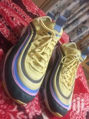 Nike Airmax 97 | Shoes for sale in Greater Accra, East Legon