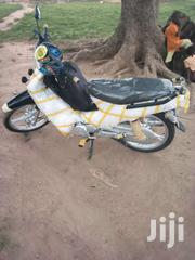 LUOJIA 110 MOTOR | Motorcycles & Scooters for sale in Brong Ahafo, Kintampo North Municipal