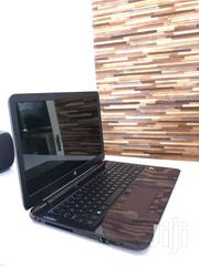 Hp Laptop | Laptops & Computers for sale in Greater Accra, Achimota
