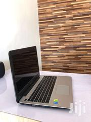 Asus Laptop | Laptops & Computers for sale in Greater Accra, Achimota