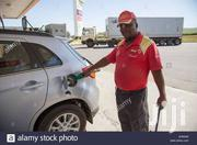 Fuel Station Pump Attendant | Accounting & Finance Jobs for sale in Ashanti, Asante Akim South