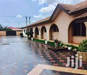 7bedrm Executive Mansion Adenta | Houses & Apartments For Rent for sale in Greater Accra, Agbogbloshie