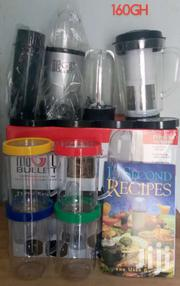 Magic Bullet Blender | Kitchen Appliances for sale in Greater Accra, Cantonments