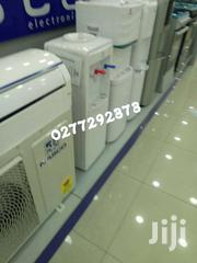 Newly Nasco 2.5HP Split White AC ( Air Condition ) | Home Appliances for sale in Greater Accra, Kokomlemle