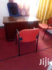 Offices:Very Affordable For Short-term Or Long-term Rental | Commercial Property For Sale for sale in Greater Accra, Accra Metropolitan