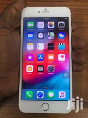iPhone 6 Plus 64gb | Mobile Phones for sale in Greater Accra, North Ridge