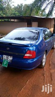 Nissan Altima | Cars for sale in Eastern Region, Upper Manya Krobo